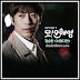Lirik dan terjemahan lagu Jung Seung Hwan {If It Is You} Ost Drama Korea Another Miss Oh