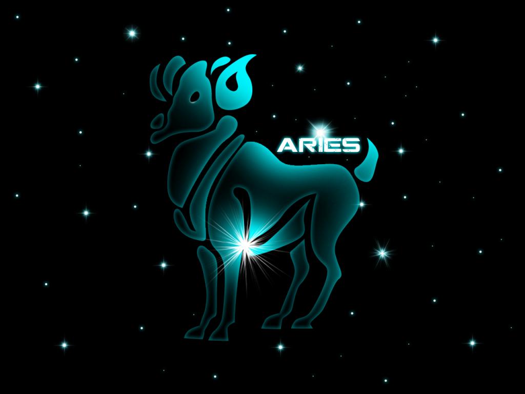 Zodiak Maret 2017: Ramalan Bintang Aries
