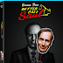 Better Call Saul: Season Four Pre-Orders Available Now! Releasing on Blu-Ray, and DVD 5/7