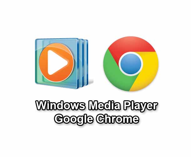 Windows media player html5 extension for chrome download chip.