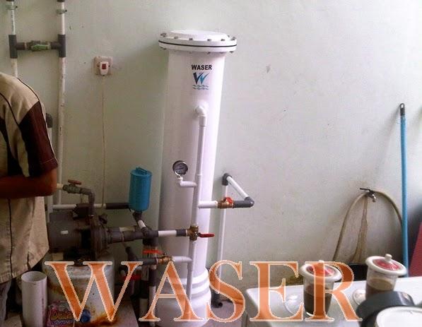 jual filter air di ciledug