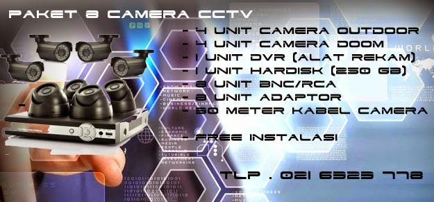 http://www.ameliaparabola.com/2016/07/paket-harga-cctv-8-kamera-1-dvr-01.html