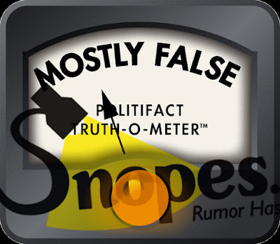 170408-snopes-politifact-mostly-false.jp