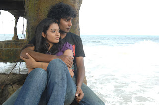 Pon Maalai Pozhuthu Latest Movie Stills Gallery Pon Maalai Pozhuthu New Pictures (17)