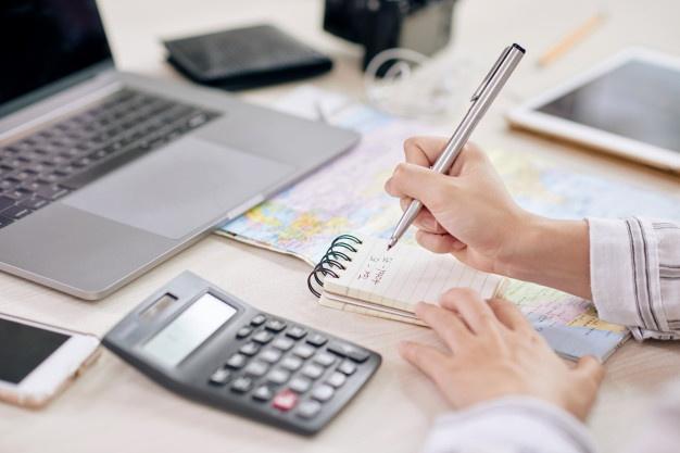 Tugas dan Tanggung Jawab Cost Control Proyek