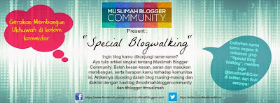 https://www.facebook.com/groups/muslimahbloggercom/