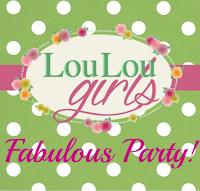 http://www.loulougirls.com