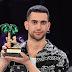 ESC2019: Mahmood recua na confirmação da participação no Festival Eurovisão 2019?