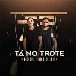 Tá no Trote – MC Livinho e D-lex