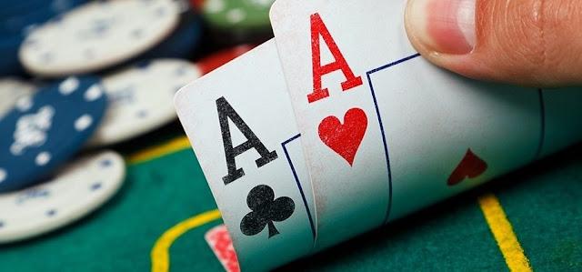 Asuransi Gangguan Bisnis Untuk Kegagalan Rantai Suplai Efek Domino