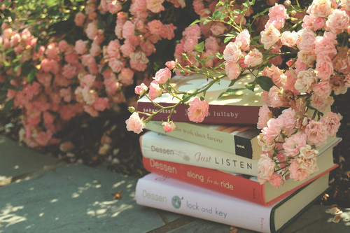libri-primavera