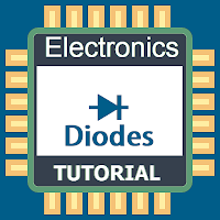 [Apps] Learn Diodes