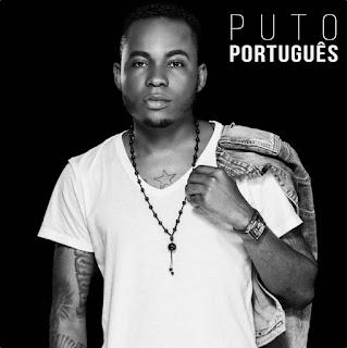 Puto Português - Xica