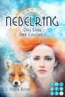 https://ruby-celtic-testet.blogspot.com/2018/08/nebelring-das-erbe-der-Ewigkeit-von-I.-Reen-Bow.html