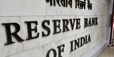 क्या सरकार की नज़र भारतीय रिज़र्व बैंक के रिज़र्व पर है