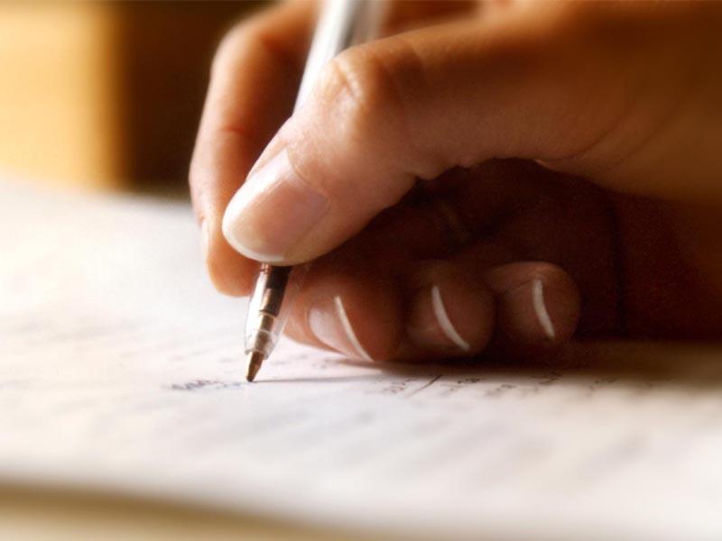 Apa Yang Anda Perlu Tahu Tentang Wasiat , Hibah Dan Faraid