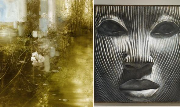 complementi arredo moderno, consigli home, post sponsorizzato, quadri moderni