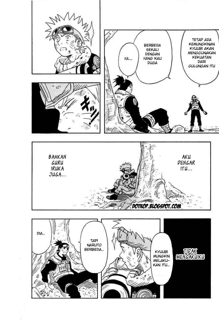 44 Naruto 001   Uzumaki part C