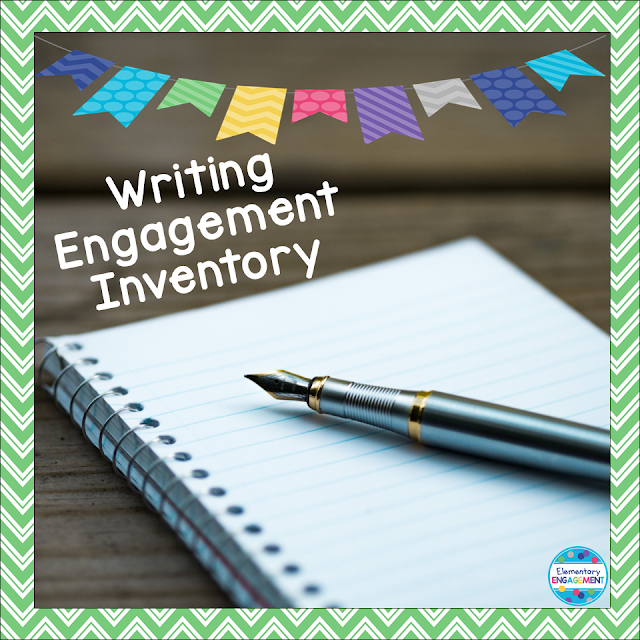 This post includes a link to a digital writing engagement inventory.