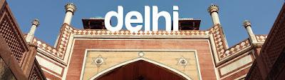 http://wikitravel.org/en/Delhi