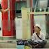 2 Beranak Rohingnya Datang Ke Malaysia Untuk Ubah Hidup Tetapi Apa Terjadi.....