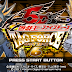 The Best PPSSPP Game Setting Of Yu-Gi-Oh! 5D's Tag Force 6 Using PPSSPP Version.1.6.3