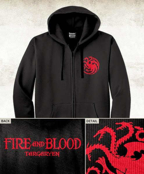 http://www.tokotoukan.com/el/t-shirts/GoT_GR_Fans/targaryen-fire-and-blood#gender-1,color-2