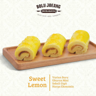 bolu-joeang-sweet-lemon