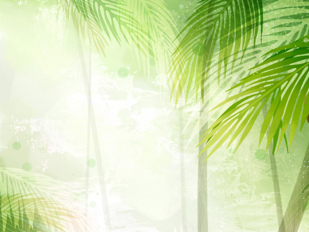 Summer Background Download Free Awesome Wallpapers For: Free Download Summer Solstice PowerPoint Background