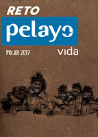 http://editorialcirculorojo.com/la-maleta-naranja-reto-pelayo-polar-2017/