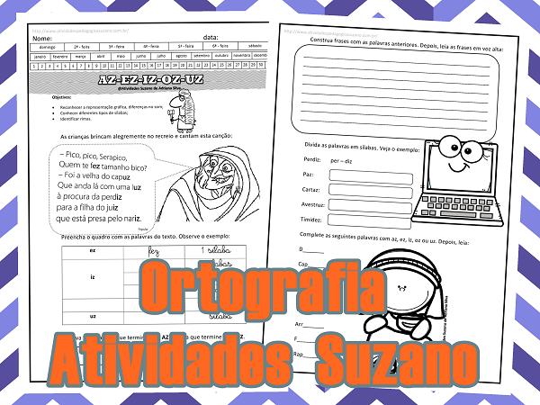 ortografia-atividades-suzano-lingua-portuguesa