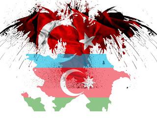 türkiye azerbaycan