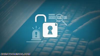 Aplikasi Cheat DominoQQ Gunakan Akun Level Vip Dan Nikmati Kemenangan 95% !