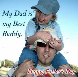 happy father's day images, father's day wallpapers, wallpapers of father's day