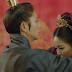 King Wang So & Yeon Hwa First Night - Scarlet Heart Ryeo - Episode 18 (our thoughts)