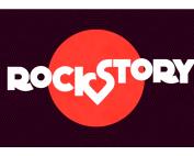 Novela Rockstory
