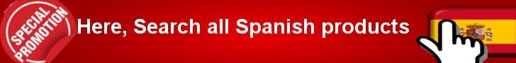 https://espanaencasa.com/en/