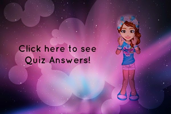 http://woozworldspies.blogspot.com/p/quizzes.html