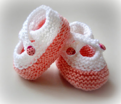 Latest Handmade Shoes for kids