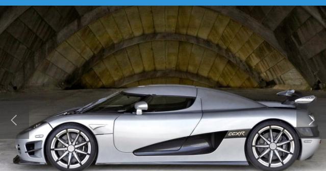 muskegonpundit the most expensive cars in the world 2017 bugatti ferrari more digital trends. Black Bedroom Furniture Sets. Home Design Ideas