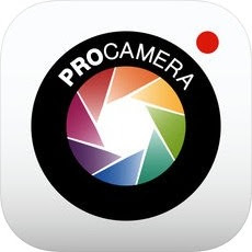 10 Best Pro Photography / Camera apps for iPhone 2019