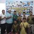 Rapatkan Barisan, PKS dan FPI Balaraja Siap Menangkan Prabowo Sandi