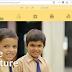 Gyan Sankalp Portal and Mukhyamantri Vidya Dan Kosh - ज्ञान संकल्प पोर्टल एवं मुख्यमंत्री विद्या दान कोष