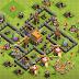 Bahaya Menggunakan Generator Gems dan Tools lainnya Clash of Clans