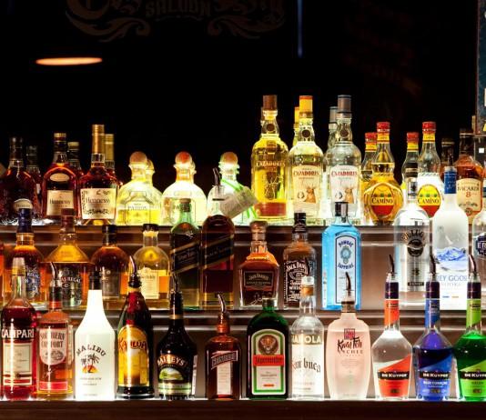 Секреты восточной медицины от Виктора Воробьёва: Алкоголь, его ...