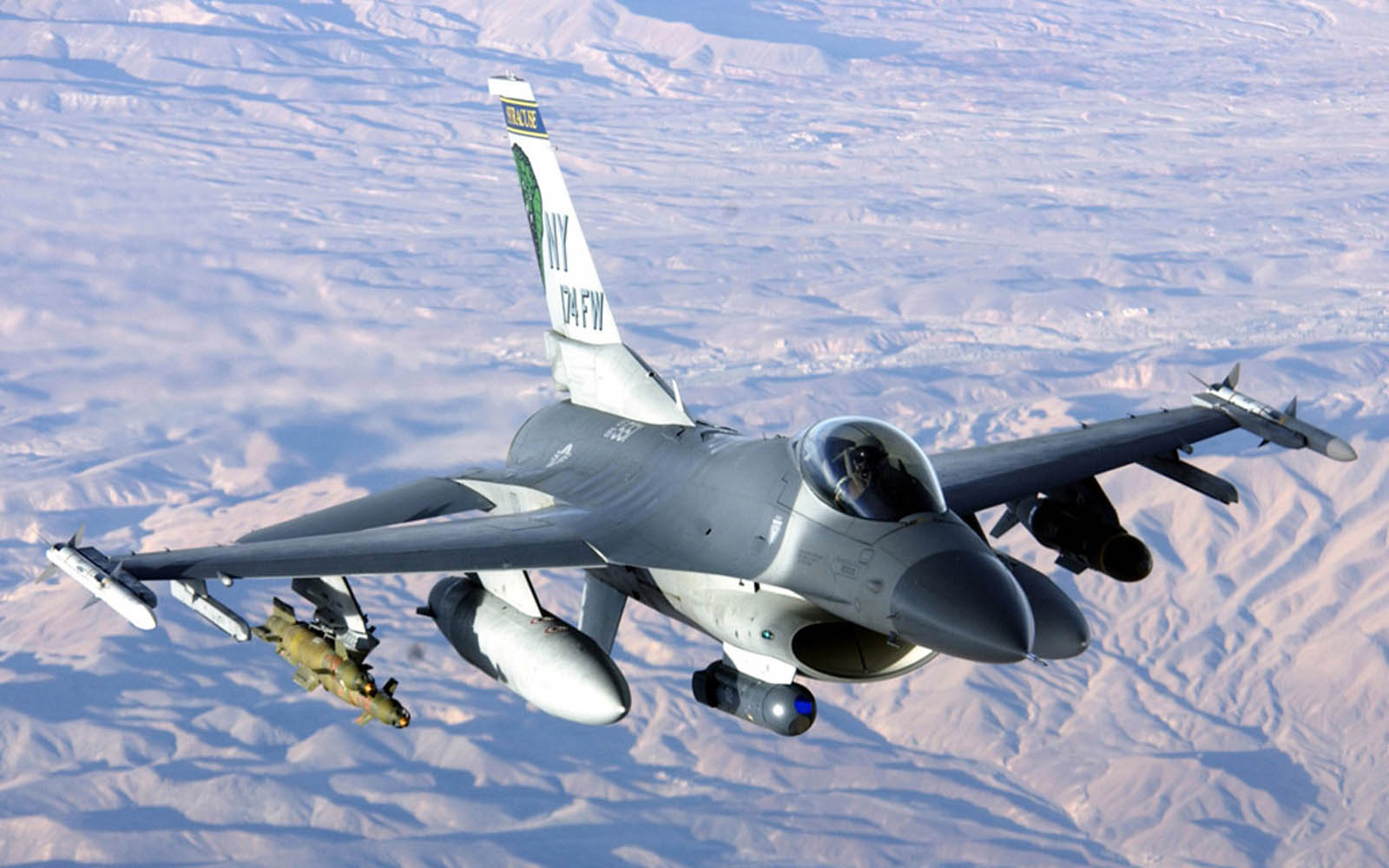 Bronco Cars Wallpaper Wallpapers F 16 Fighter Jet Wallpapers