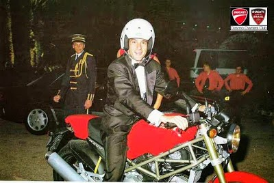 senna+22 - Ayrton Senna - a nossa homenagem.