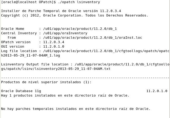 Oracle sqlplus version 9 2 0 1 0 free