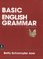 Basic English Grammar 2nd Edition By Betty Schrampfer Azar PDF