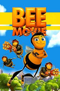 Bee Movie: Povestea unei albine online subtitrat